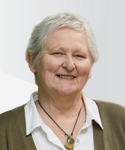 Anne Marie Anonsen