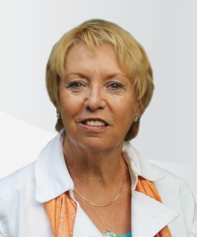 Lynne Thiele