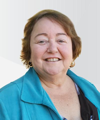 Eileen  Clancy Teslenko