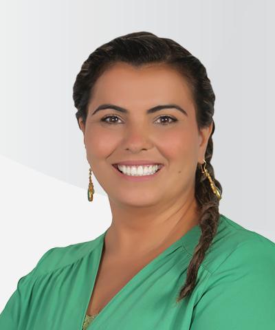 Zahia  El-Masri