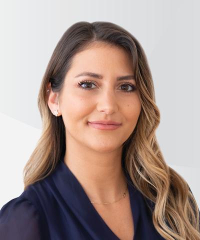 Andriana Kocini