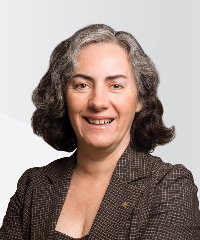 Sylvie  Jetté
