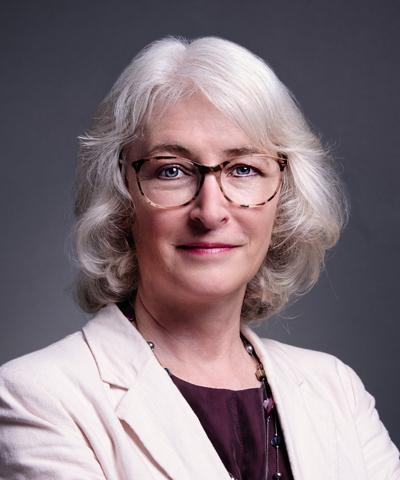 Denise  Giroux