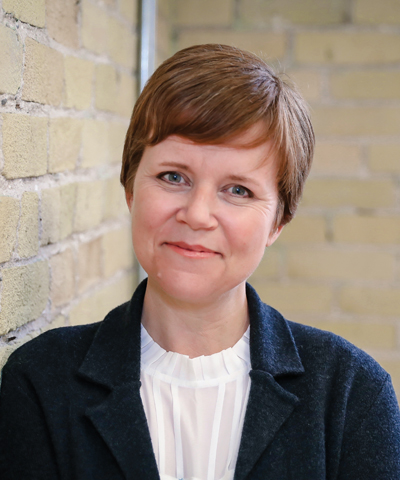 Shawna Lewkowitz