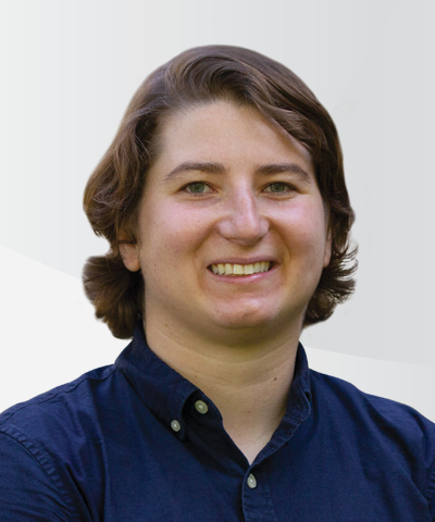 Sara Petrucci