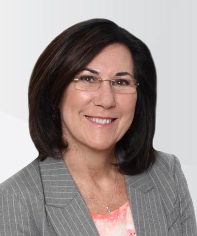 Cheryl  Hardcastle