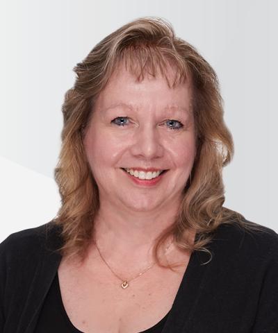 Cindy  Friesen