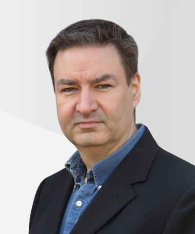 Jean-Paul Lapointe