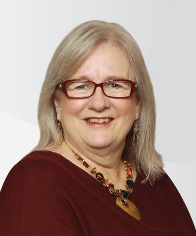 Lynn MacWilliam