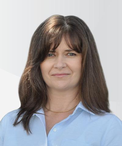 Madeleine Sauvé