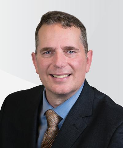 Michael Nenn